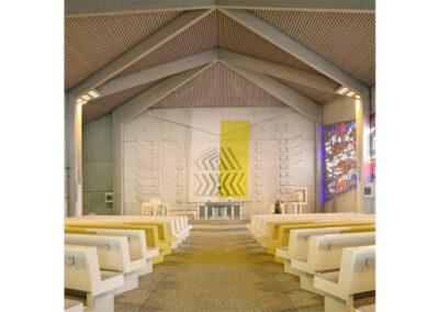 St. Mauritiuskirche