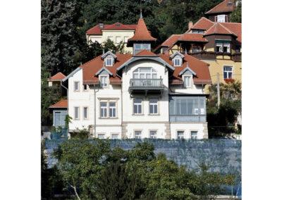 Villa Veilchenweg